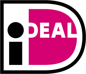 logo van iDeal